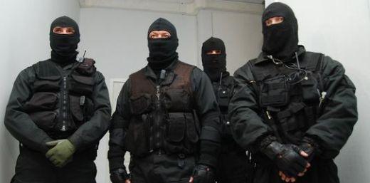 Зачем Пенсионному фонду Дагестана собственная армия?