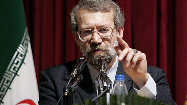 Тегеран сделал громкое заявление на фоне планов США создать антииранский союз на Востоке