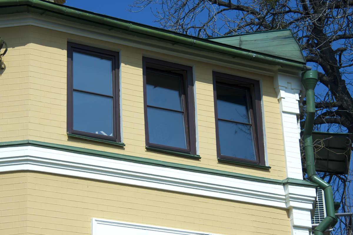 Тонкости выбора надежного и долговечного пластикового окна