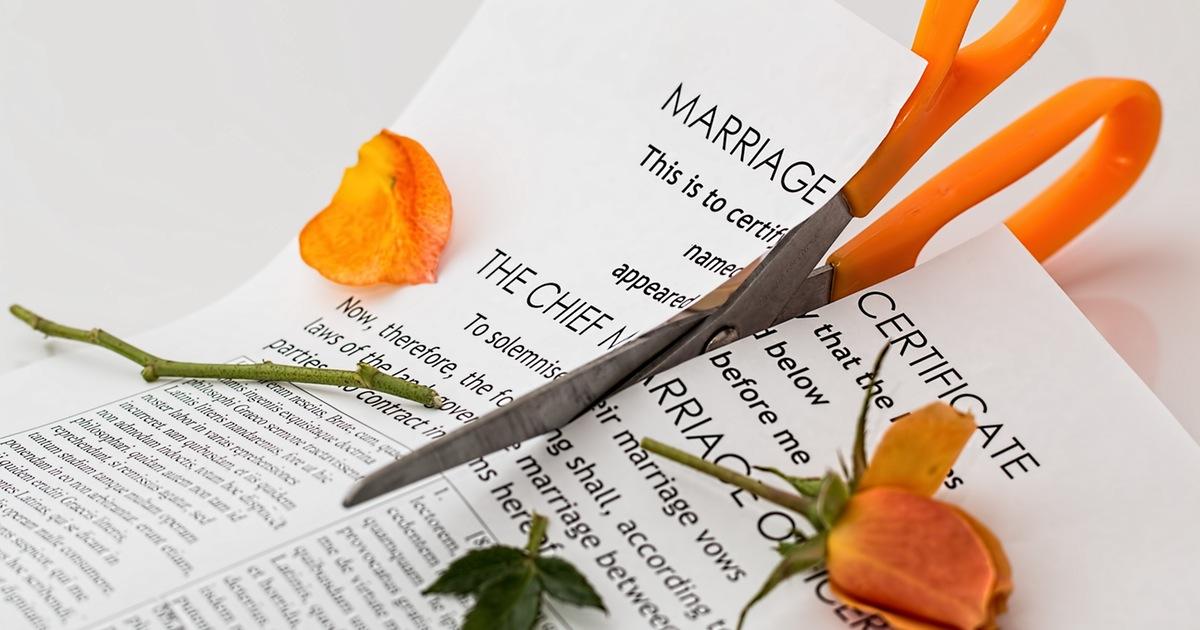 Нюансы бракоразводного процесса при обращении в суд