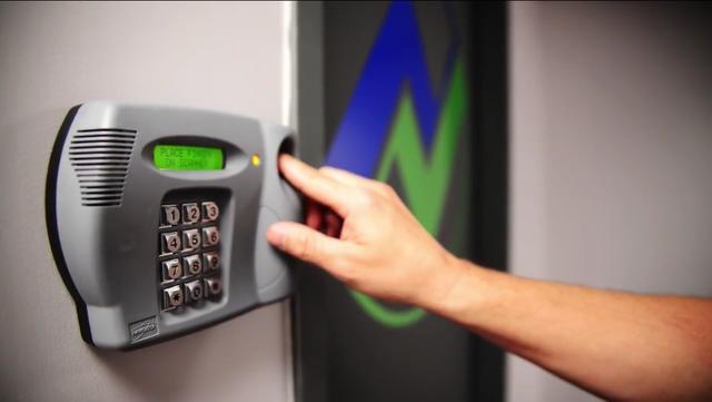 Достоинства выбора GSM-сигнализаций