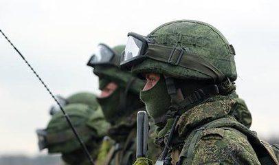 СМИ: В Чечне таинственно исчез боец Росгвардии
