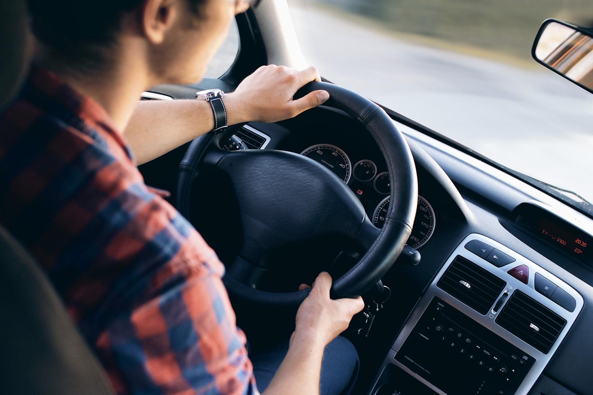 Прокат автомобилей: основные особенности