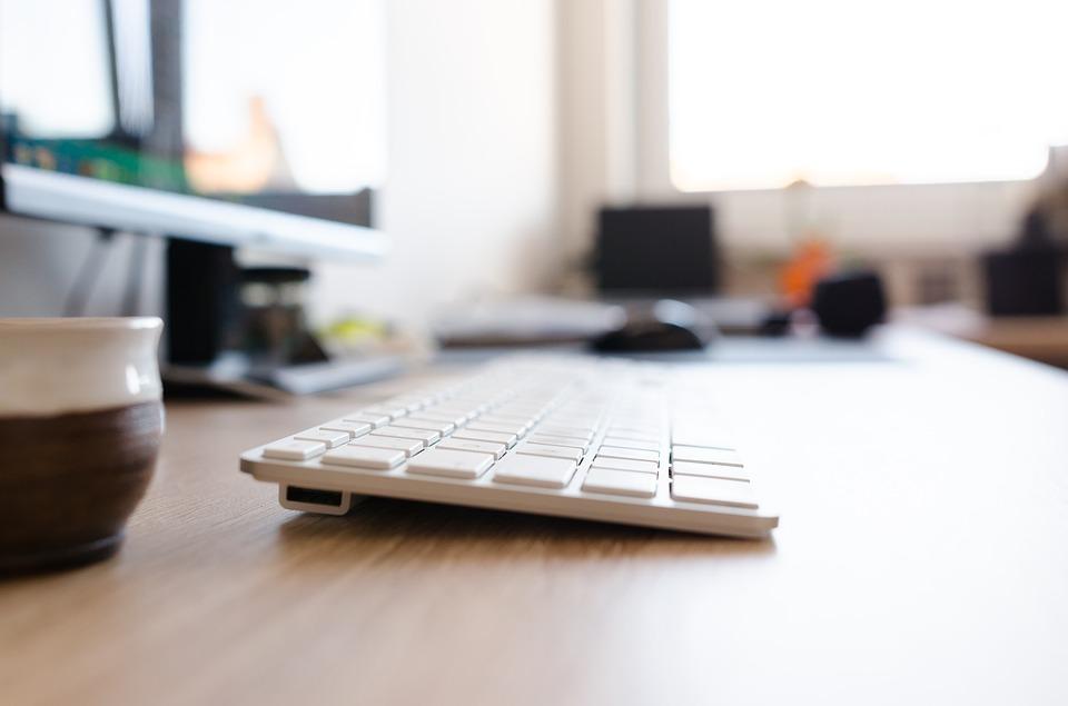 Большой выбор драйверов для ноутбуков и ПК на одном сайте