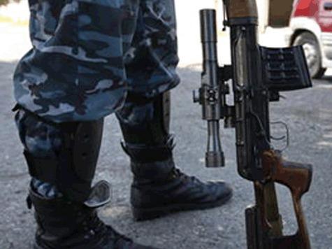 Дагестанский силовик совершил ритуальные убийства людей в честь языческих богов