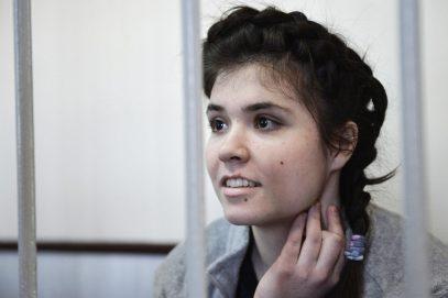 Адвокат Хасавов раскрыл стратегию защиты Карауловой