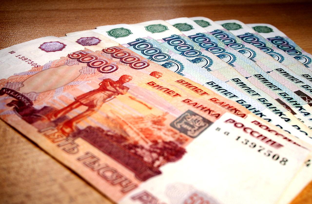 Российские ученые: где кроются источники бедности населения России?