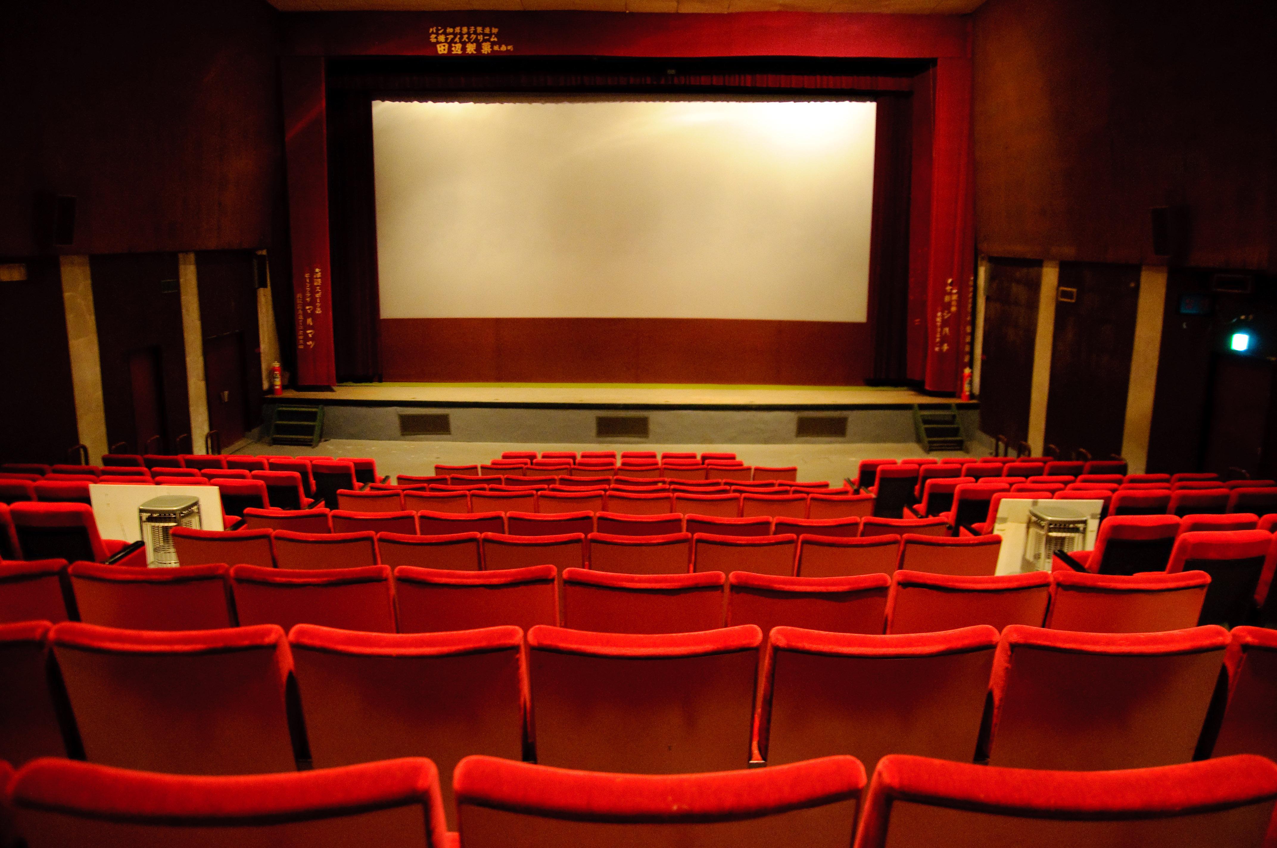 Лучшие сайты с новинками кино стали популярнее у пользователей Интернета