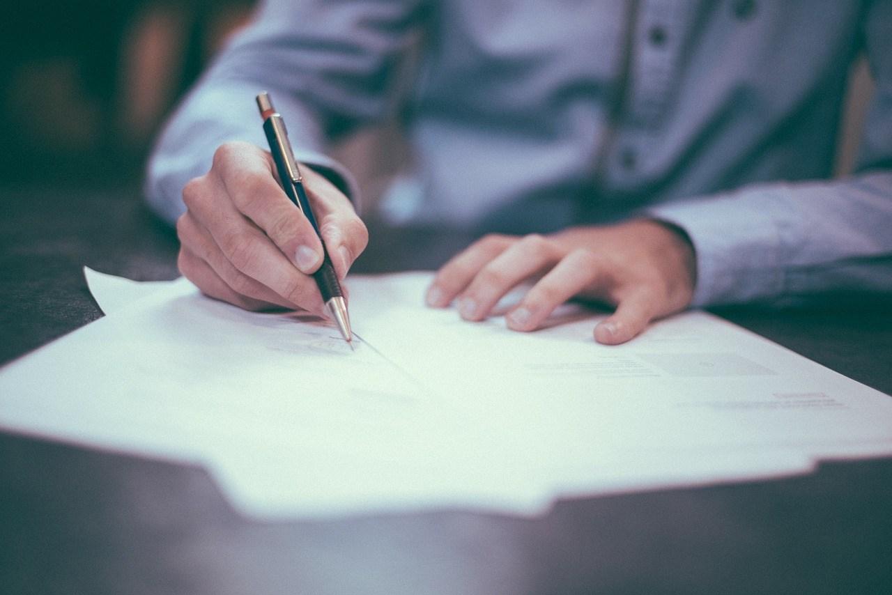Особенности составления и заключения арендного договора