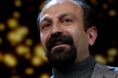 Получивший «Оскара» иранский режиссер эффектно «опустил» Трампа