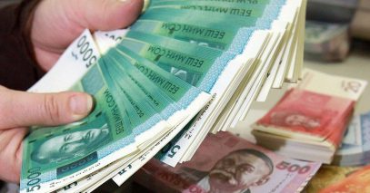 В банковскую систему Кыргызстана внедряются принципы шариата
