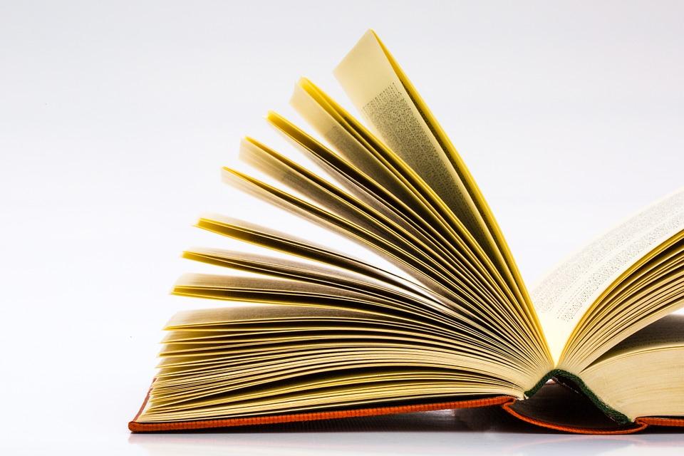 Приобретение современной и актуальной учебной литературы в онлайн-режиме