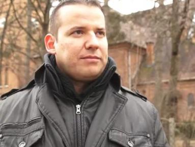 Мэр отождествил мусульман с гомосексуалистами