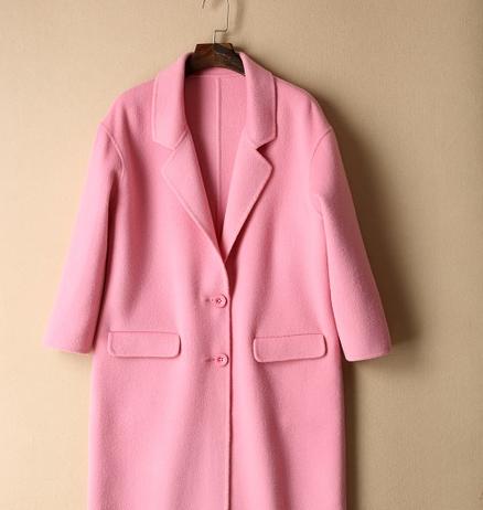 Как правильно и грамотно выбрать пальто для девочки?