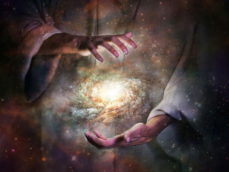 От атеизма к вере. Башкирский профессор доказал существование Бога