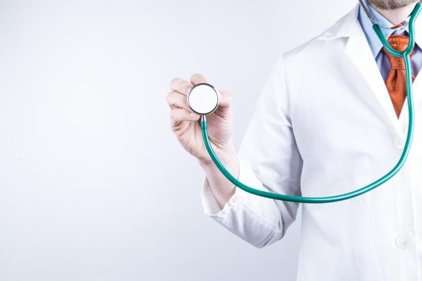 Важные достоинства лечения в частном медицинском центре