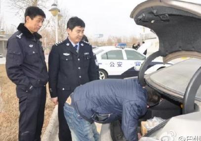 Китай пошел на беспрецедентный шаг против уйгурских мусульман