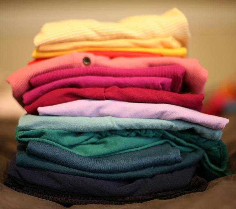 Где заказать стильные и удобные футболки?