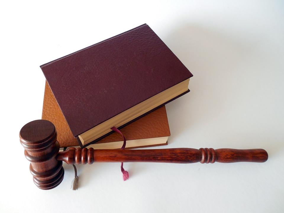 Юридическая и правовая консультация в режиме онлайн: основные преимущества