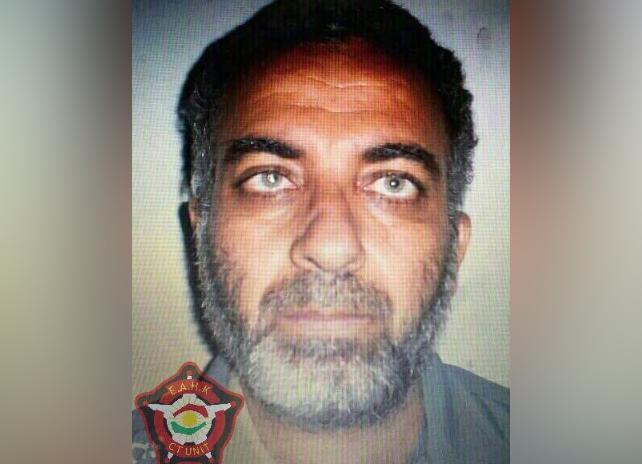 Главарь военной милиции ДАИШ уничтожен виракском Мосуле