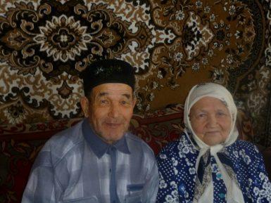Хвала Аллаху за все! Потрясающая история жизни Айсадуллы Янтимерова