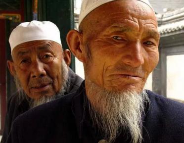Правда о том, как в Китае относятся к исламу