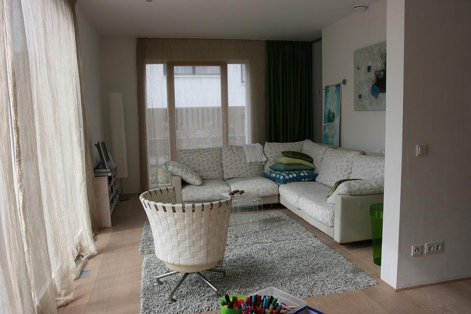 Тонкости выбора качественной и долговечной мебели