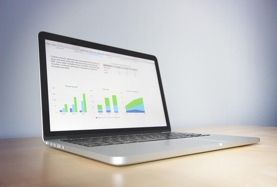 Как самостоятельно раскрутить персональный сайт?