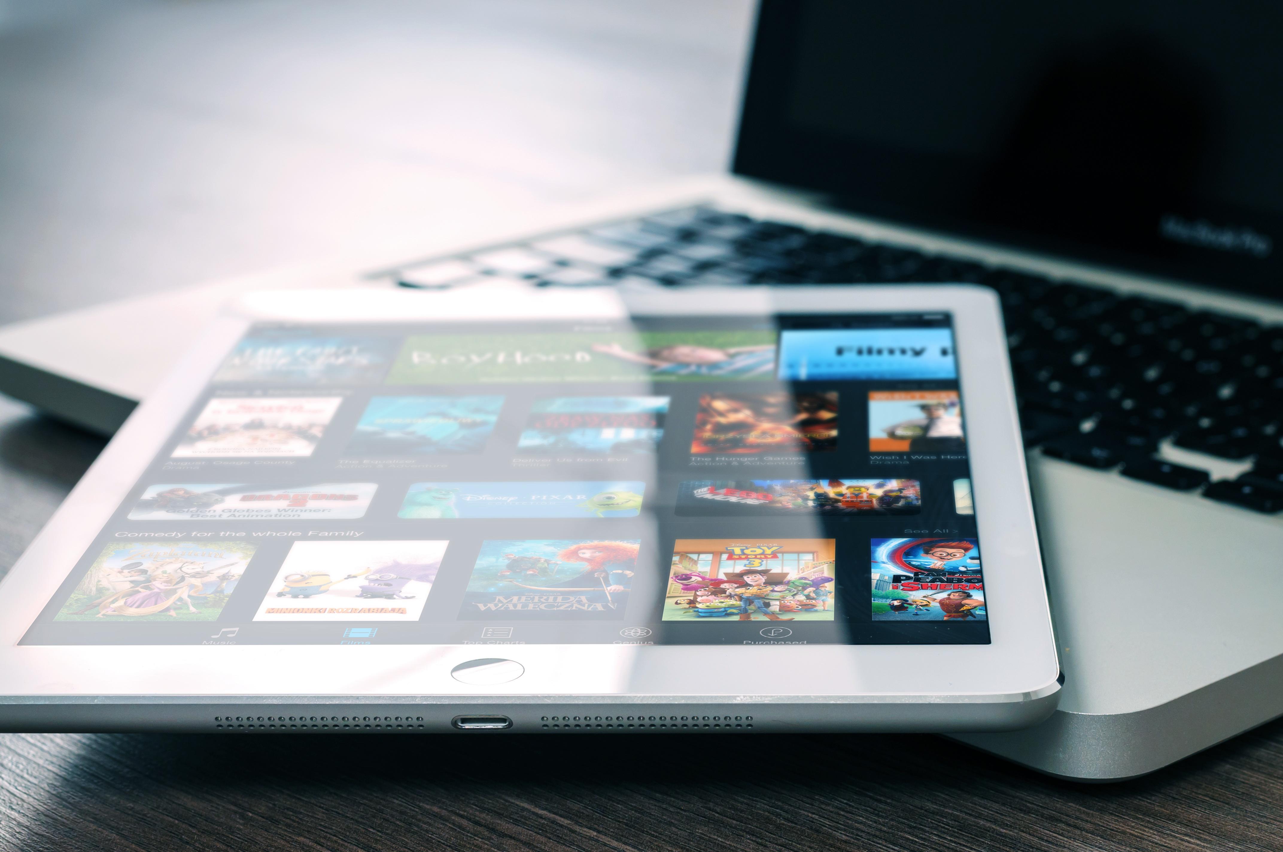 Плюсы и максимум удобств просмотра фильмов онлайн