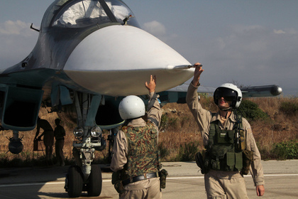 Смерть турецких военных отудара ВКС пояснили ошибкой Анкары