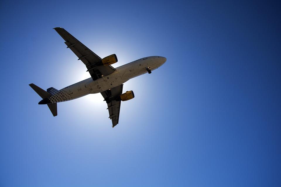 Быстрая и простая покупка авиабилетов в онлайн-режиме