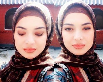 Всемирный день хиджаба в этом году обрел новые горизонты