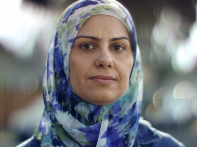 Почему мусульманки остаются старыми девами? Ответ вас поразит