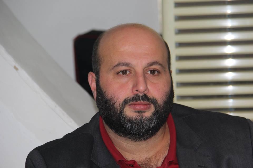 Азербайджанского богослова заключили под стражу