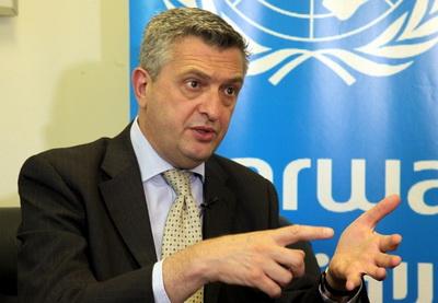 Паспорта ДНР иЛНР недолжны служить помехой Минским соглашениям— Комиссар ООН
