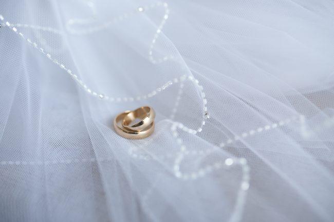 Особенности свадебной бижутерии и ювелирных украшений