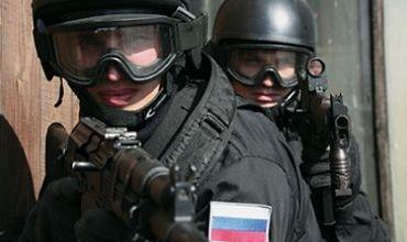 В Москве оценили слухи об отправке российского спецназа в Египет