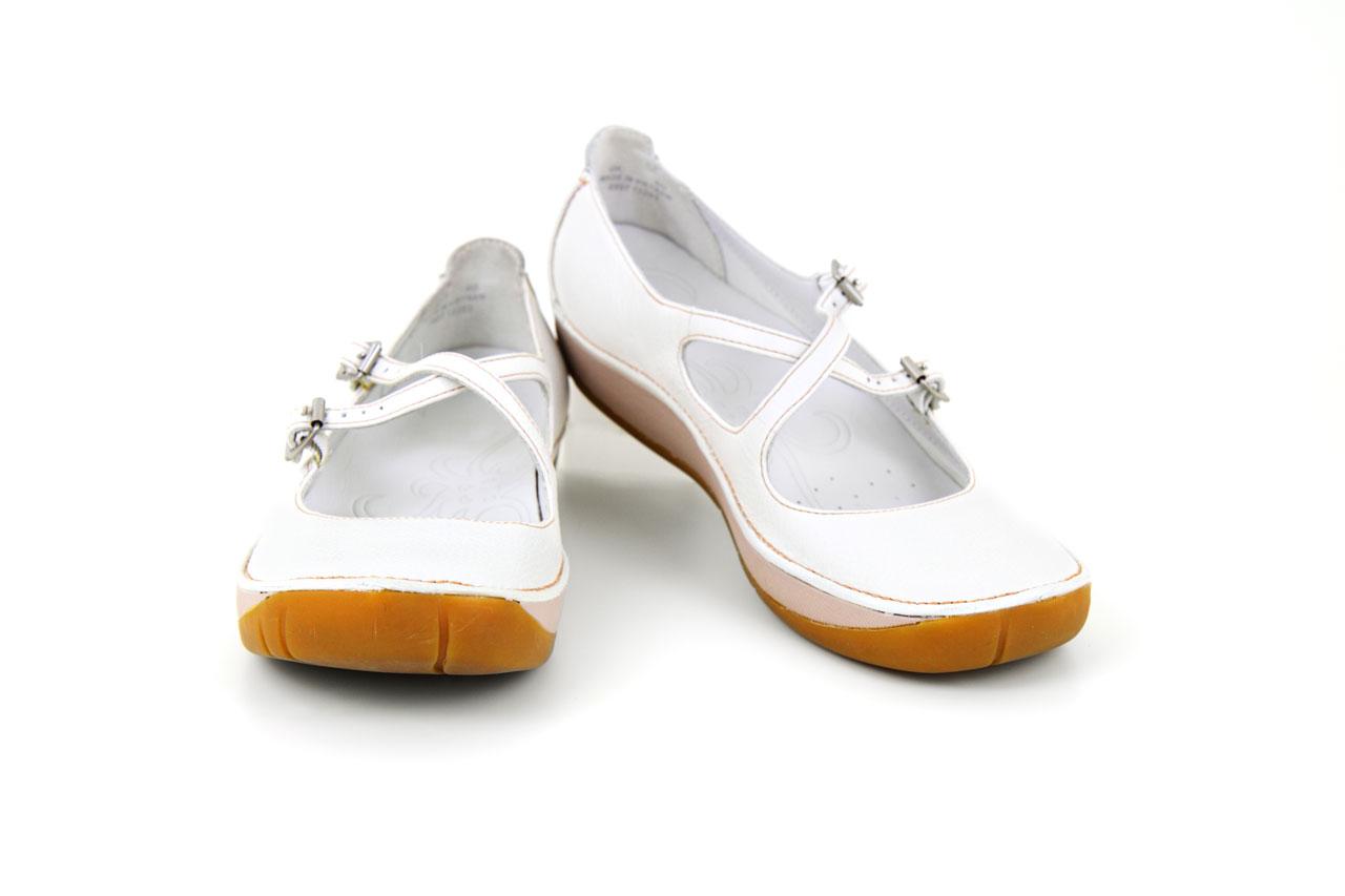 Ортопедическая обувь – эффективное средство от плоскостопия