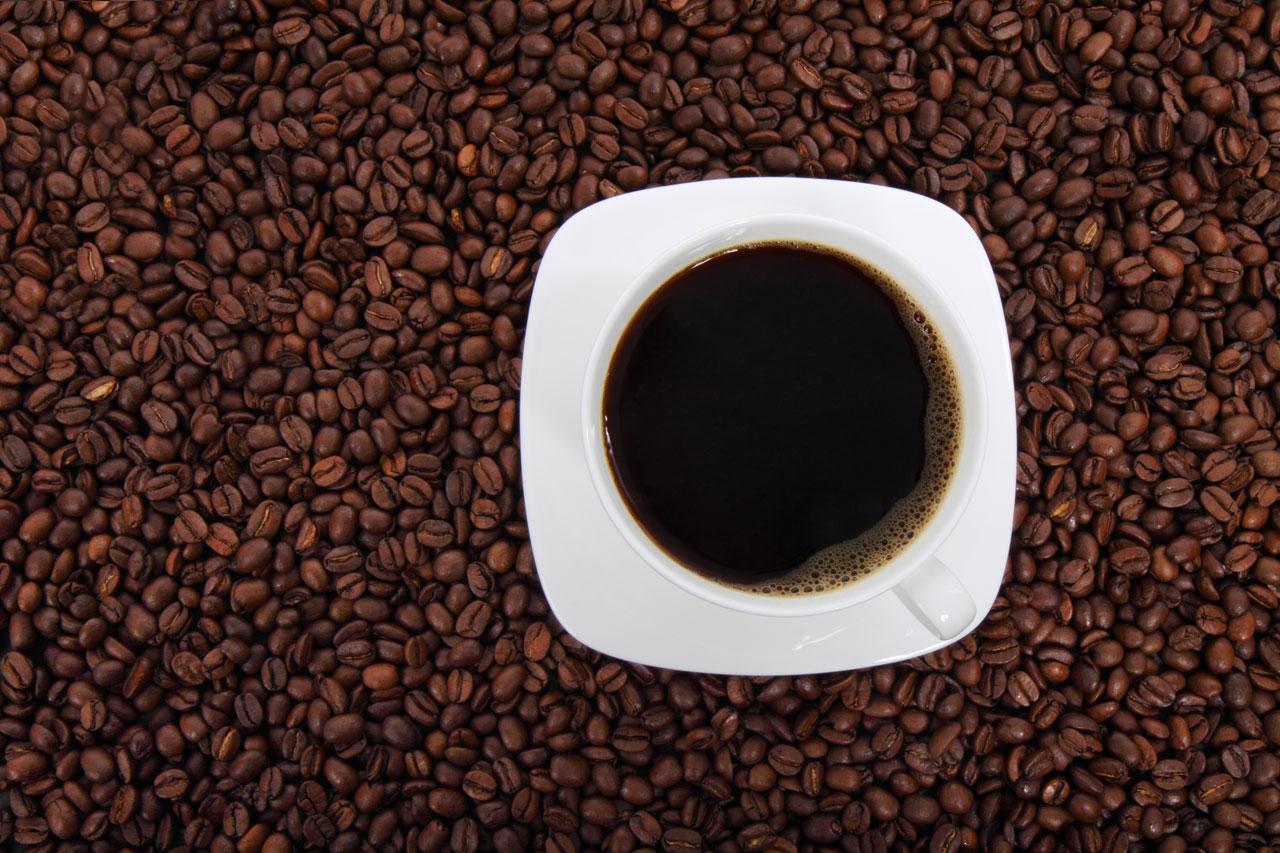 Где приобрести кофе в зернах?