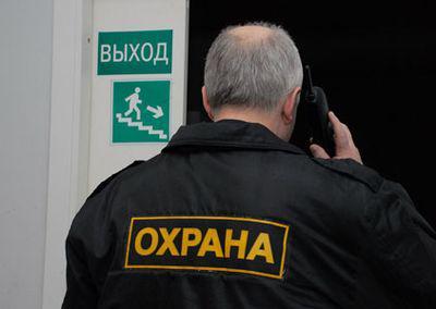 В Казани чоповцев подвела враждебность к «Скорой» (ВИДЕО)