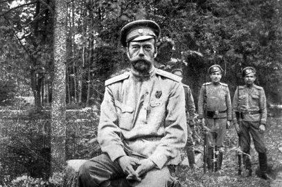 Еврейская община – о доме Романовых и перспективах возрождении царизма в России