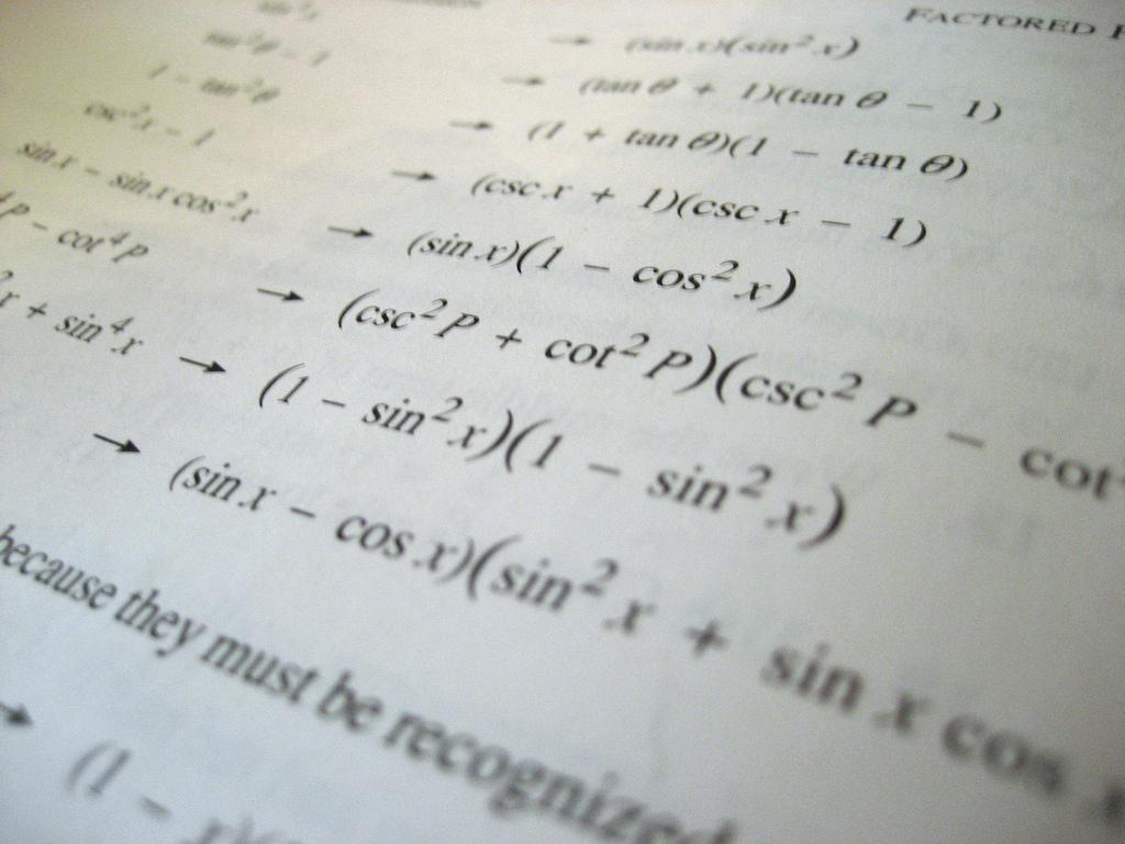 ОГЭ по математике 2017 – на сайте ege-merlin.ru