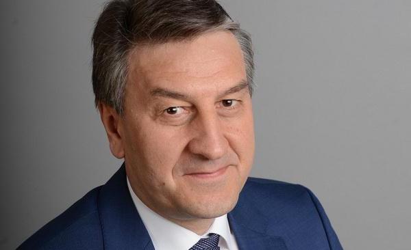 Депутат Айрат Фаррахов выводит татарские имена из-под запрета