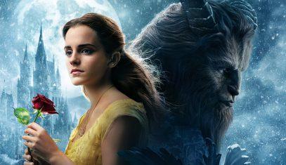 Арабская монархия предъявила ультиматум по поводу фильма «Красавица и чудовище»