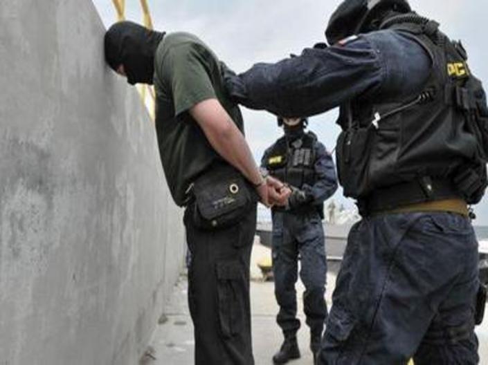 НАК: В Дагестане задержана «спящая ячейка», связанная с ИГИЛ