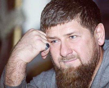 Муфтият Мордовии поблагодарил Рамзана Кадырова за поддержку в вопросе хиджабов
