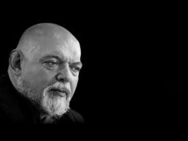 Максим Шевченко проведет вечер памяти Гейдара Джемаля