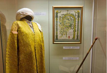 Почем «традиционный» ислам для народа