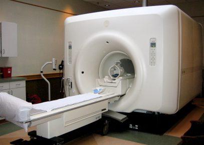 Особенности исследования МРТ и подготовка к нему