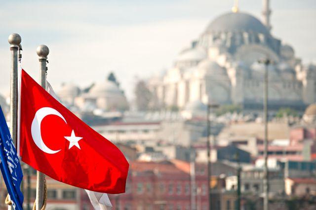 Турция отреагировала на решение Норвегии приютить путчистов